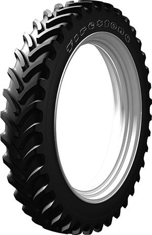 Kultivační kola pro Vaše traktory