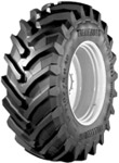 trelleborg-tm1000-high-power