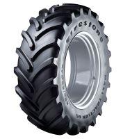 P 540/65R38 147D/144E Maxi Traction 65 TL Firestone