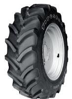 P 360/70R20 129A/126B R4000 TL Firestone
