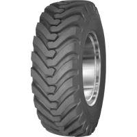 P 400/75-20 (16,0/70-20) 14PR Industrial 30 TL Cultor