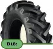 P 6,50/80-12 4PR B18 TT Mitas
