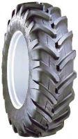 P 12,4R24 119A8/116B Agribib TL Michelin