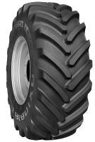 P IF650/75R30 166D Axiobib TL Michelin