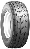 P 270/65R18 136A8/124A8 XP27 TL Michelin
