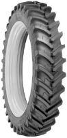 P 380/90R50 151A8/151B Agribib RC TL Michelin