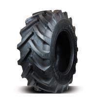 P 460/70R24 (17,5LR24) 152A8/149B Grip Trac 375 TL MRL