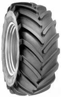 P 800/70R38 173D Machxbib TL Michelin