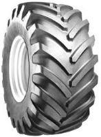 P 11LR16 122A8 XM27 IND TL Michelin
