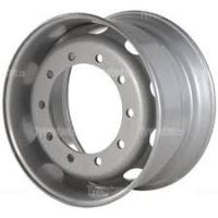 D 14,00x19,5 ET0/10 176/225 A3 Mefro Nr.46239109 RRN38251OE-HB0A000