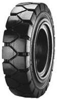 P 6,00-9 Maglift Standard  (plnoguma) BKT