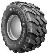 P 600/50R22,5 170A8/159D FL630 Ultra TL BKT