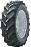 P 280/85R28 118D/115E Performer 85 TL Firestone