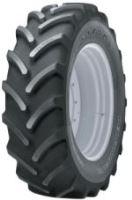 P 460/85R30 145D/142E Performer 85 TL Firestone