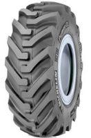 P 340/80-20 (12,5-20) 144A8 Power CL TL Michelin