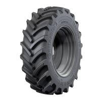 P 420/70R24 130D/133A8 Tractor 70 TL Continental