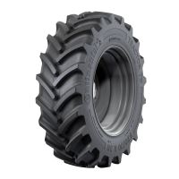 P 480/70R34 143D/146A8 Tractor 70 TL Continental