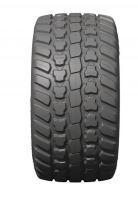 P VF710/50R26,5 176D Cargoxbib HF TL Michelin