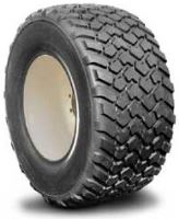 P VF600/55R26,5 170D Cargoxbib HF TL Michelin