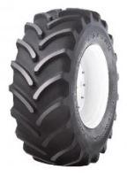 P 600/70R30 158D/155E Maxi Traction TL Firestone