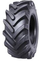 P 17,5L-24 12PR Agro-Industrial 10 TL Cultor
