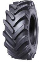 P 18,4-26 14PR Agro-Industrial 10 TL Cultor