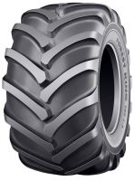 P 650/60-26,5 20PR Forest King TRS L-2 SF TT Nokian