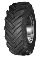 P 16,0/70-20 14PR Agro-Industrial 20 TL Cultor