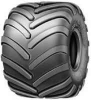 P 1050/50R32 178A8/172D Megaxbib T2  TL Michelin