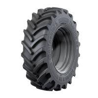 P 340/85R28 127A8/127B Tractor 85 TL Continental