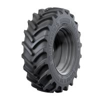 P 420/85R28 139A8/136B Tractor 85 TL Continental
