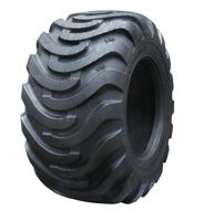 P 750/55-26,5 20PR 177A8 A-343 Forestry TL Alliance