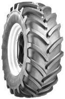 P 420/65R20 (12,4R20) 125A8/125B XM108 TL Michelin