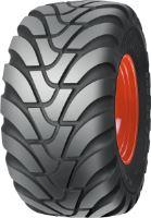 P 560/60R22,5 IMP 165D Agriterra 02 TL Mitas
