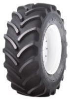 P 600/70R28 157D/154E Maxi Traction TL Firestone