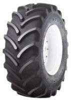 P 710/70R42 173D/170E Maxi Traction TL Firestone