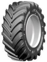 P VF710/60R38 (20,8R38) 160D Xeobib TL Michelin